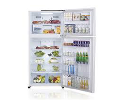 Fridge Rental Melbourne