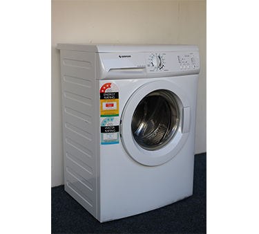 Rent Washing Machine