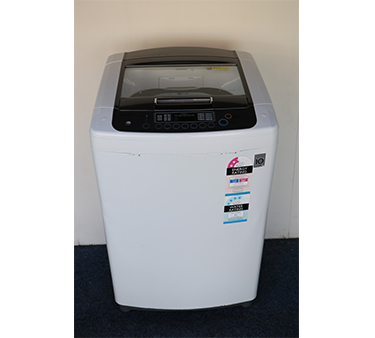 Rent Washing Machine Melbourne