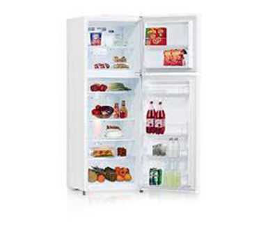 Fridge Rental St Kilda