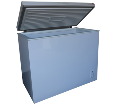 Chest Freezer Hire Melbourne