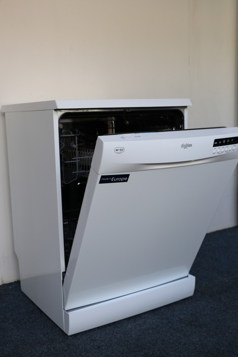 Dishwasher Hire