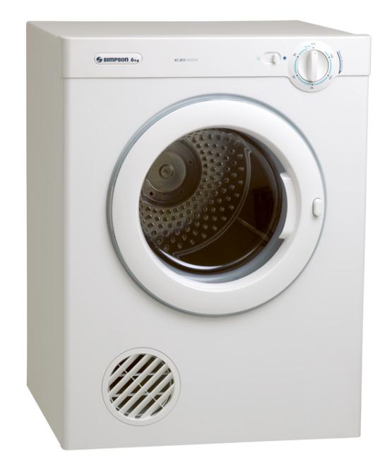 Dryer Hire Melbourne