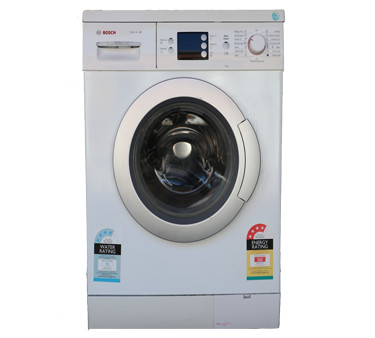 Commercial Washing Machine Hire Melbourne