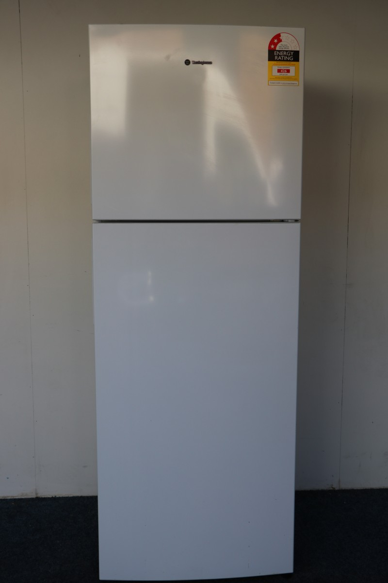 Fridge Hire Melbourne Short Term