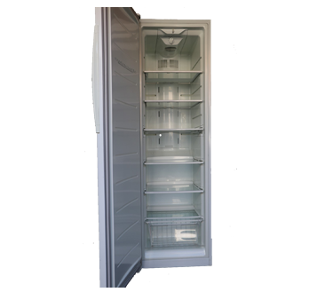 Vertical Freezer Hire Melbourne